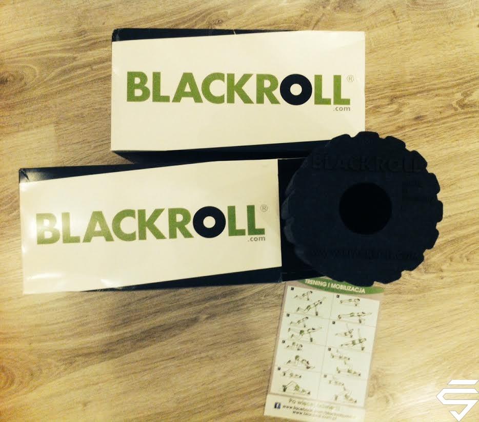 BlackRoll (10)