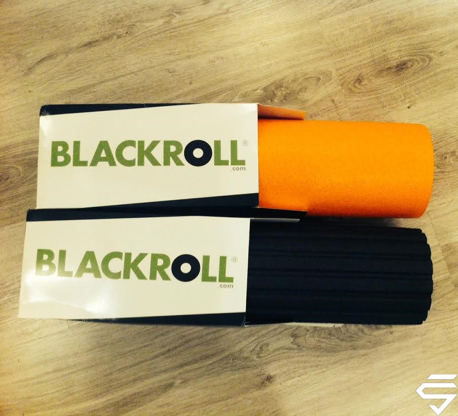 BlackRoll (5)