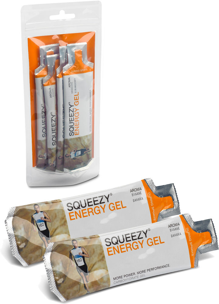 squeezy-energy-gel_orange