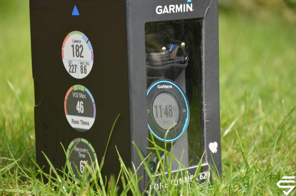 Garmin-620 (3)