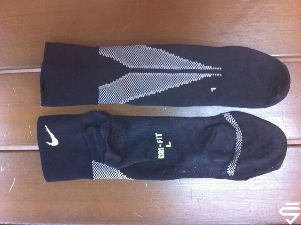 Nike Elite HyperLite