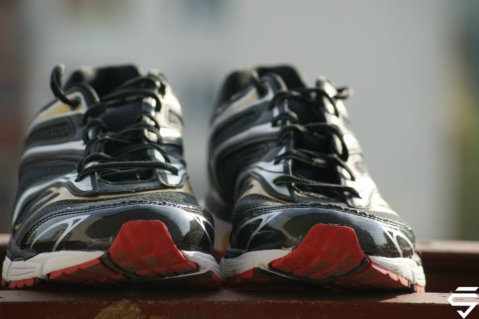 online tutaj Najlepsze miejsce przemyślenia na temat Test butów z Lidla. | Stestuje.pl