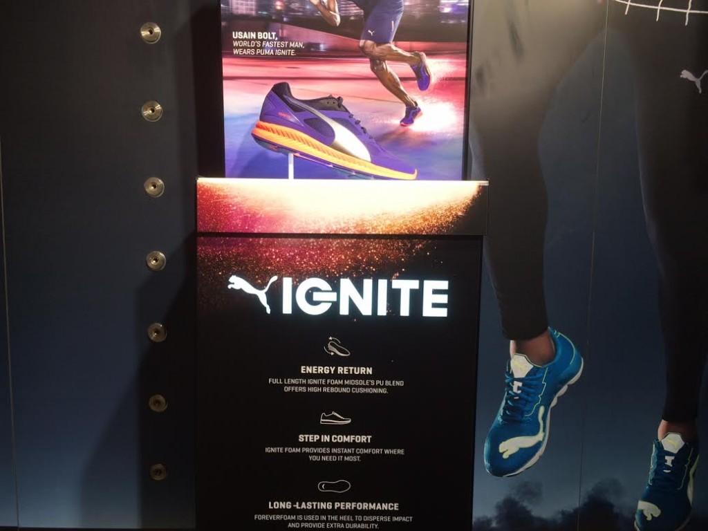 Ignite8