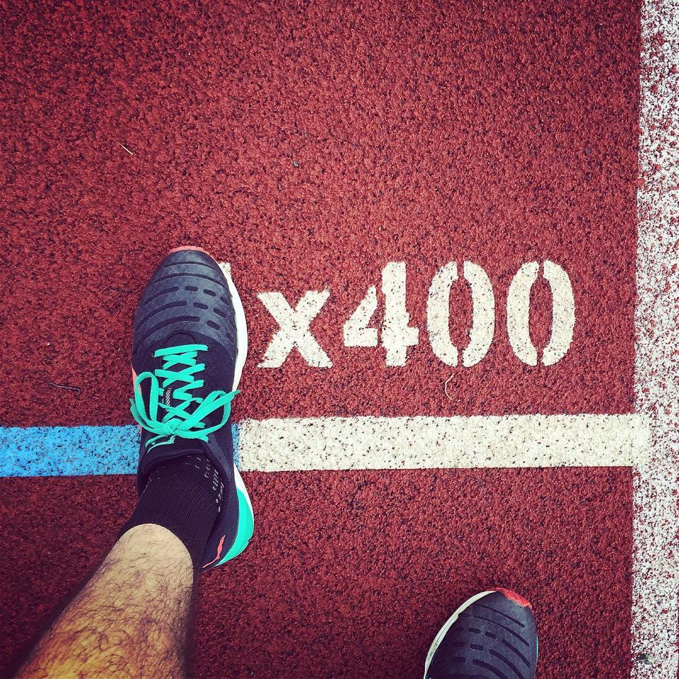 bieganie (1)
