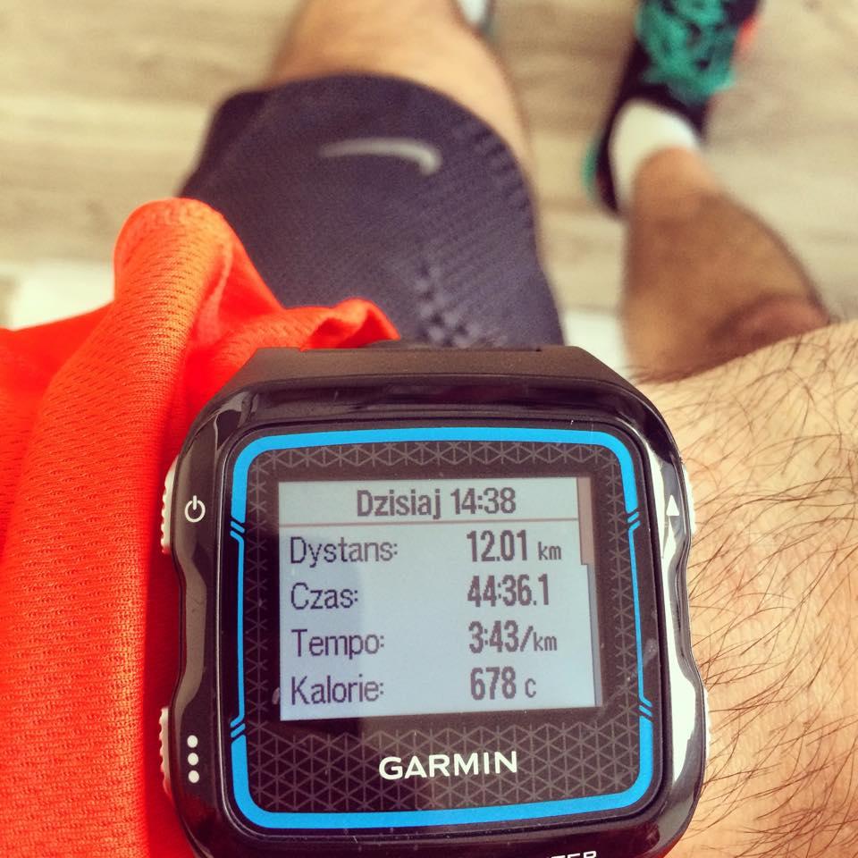 bieganie-marzec3