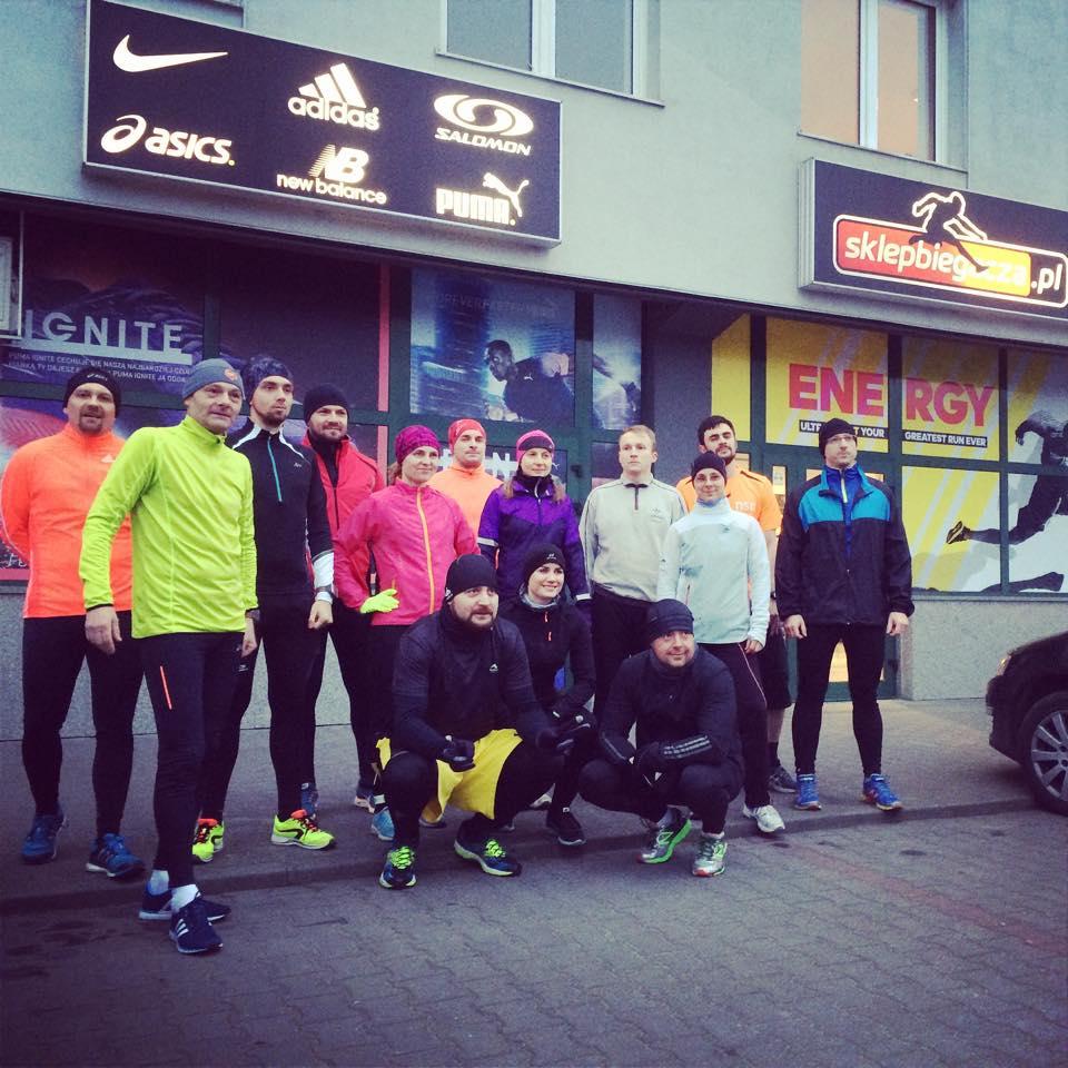 bieganie-marzec4