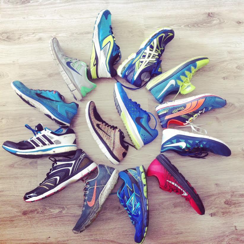 buty_do_biegania