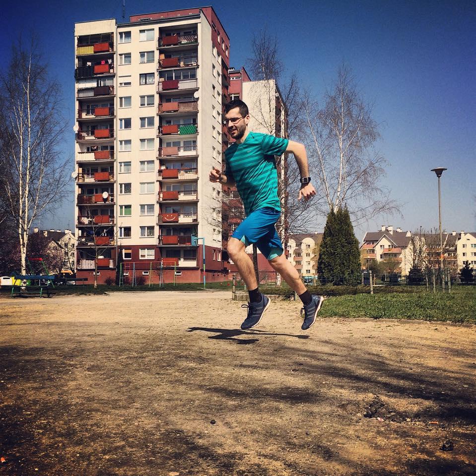 bieganie_piotrek