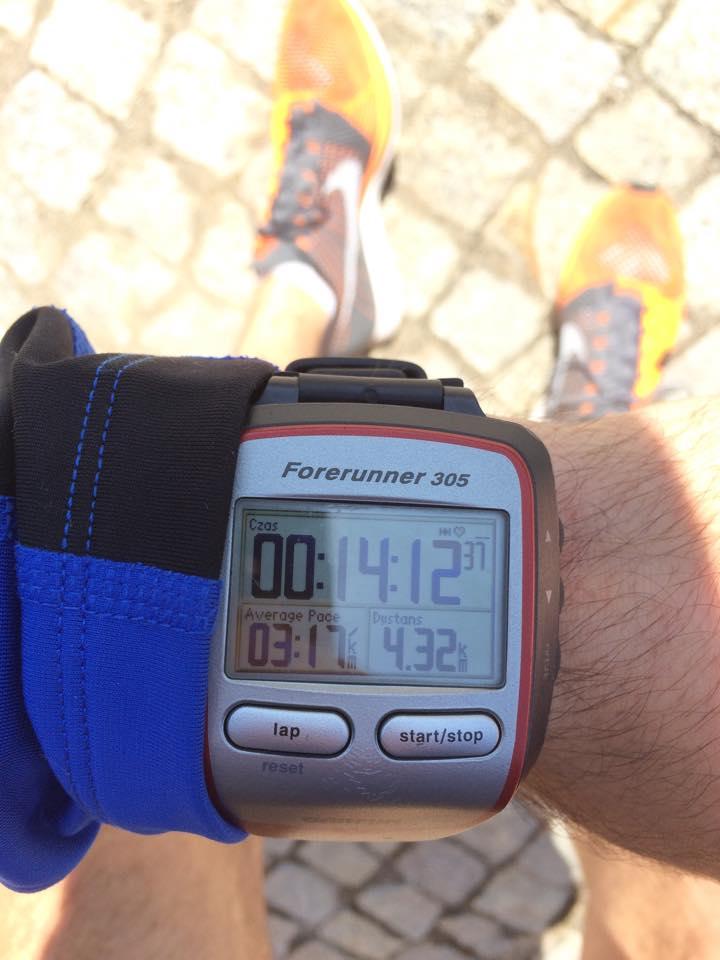 bieganie_zawody