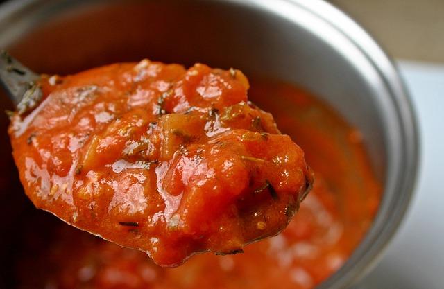 sos-pomidorowy