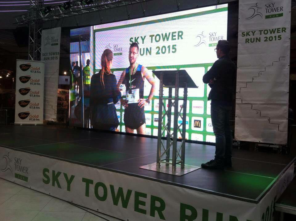 wywiad-sky-tower
