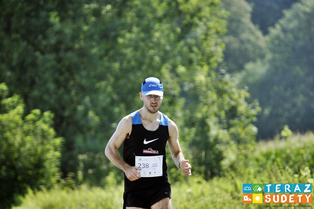 polmaraton-henrykowski