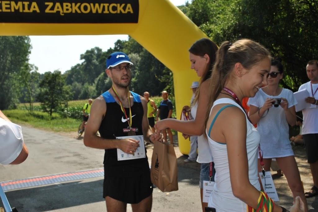 polmaraton-henrykowski (8)