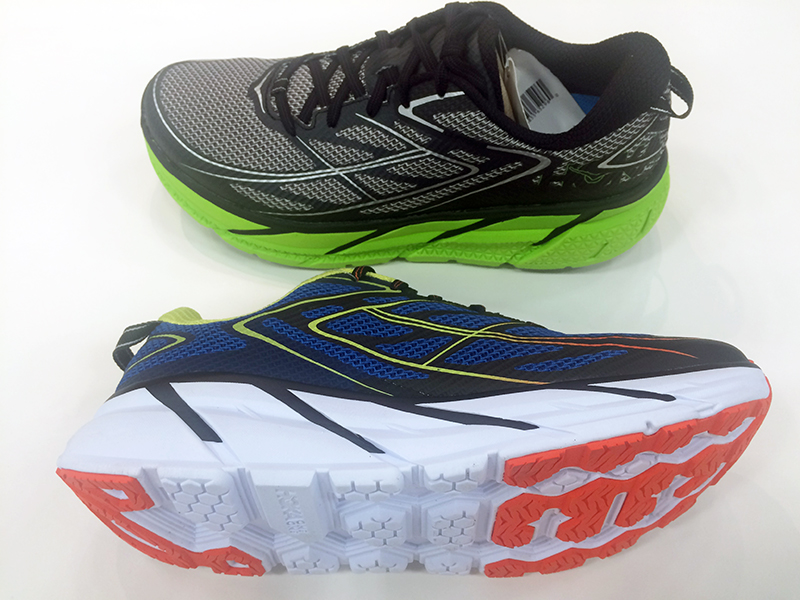 Hoka-Clifton-3-130