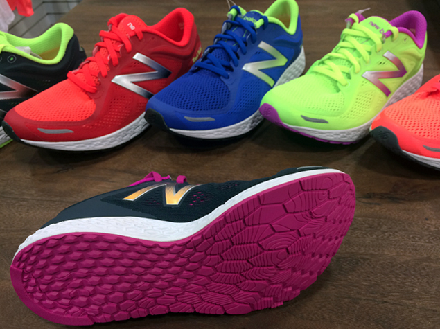 New-Balance-Fresh-Foam-Zante-21