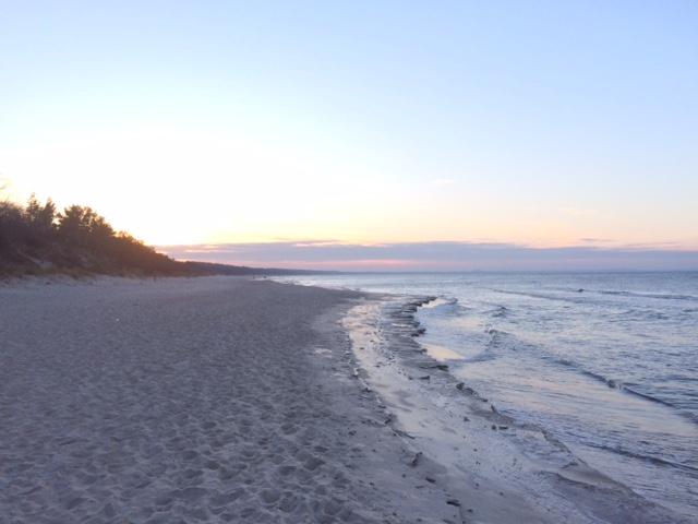 bieganie nad morzem (5)