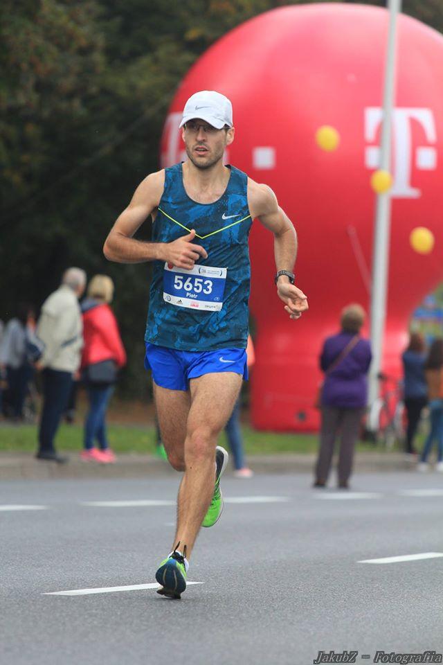 maraton-warszawski