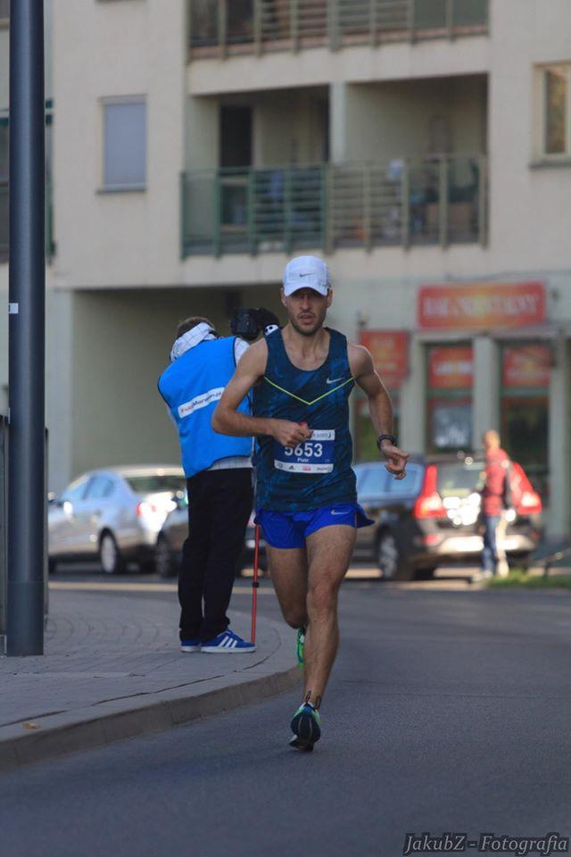 maraton-warszawski3