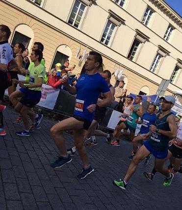 maraton-warszawski-start
