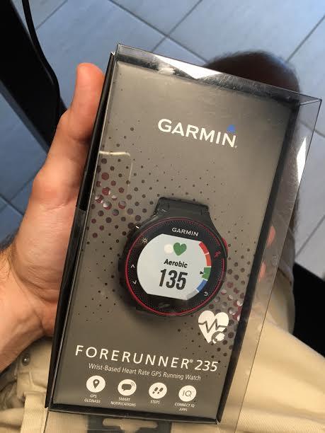 garmin235-2